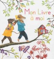 mon_livre_a_moi