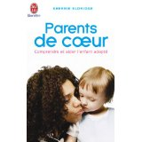 parents_de_coeur