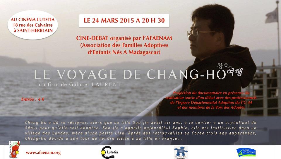 Flyer Ciné-débat 24-03-2015