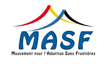 logo-masf-pour-web